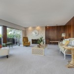 10415 Greenview Drive, Oakland