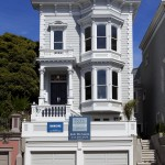 1836 Pine St., San Francisco