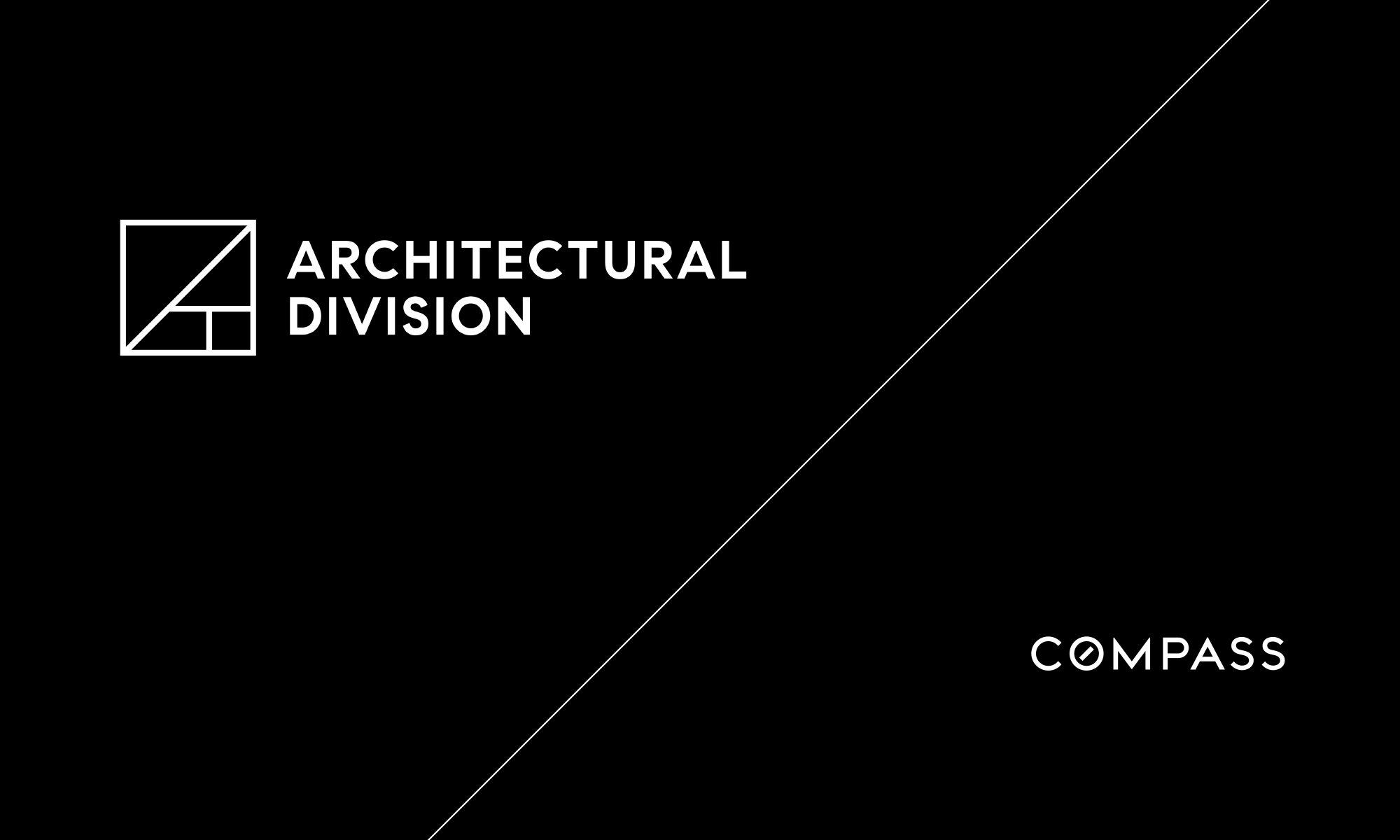 compass architectural