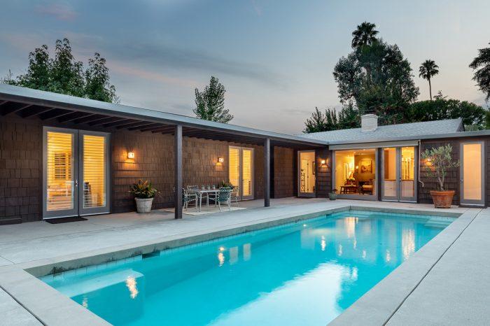 Luxurious South Arroyo hideaway