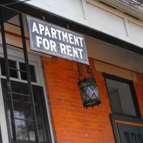 Real Estate Roundup: Startups Take on Craigslist, U.S ...