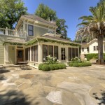 400 Meadowood Lane, St. Helena