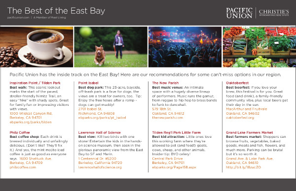 Best of East Bay download