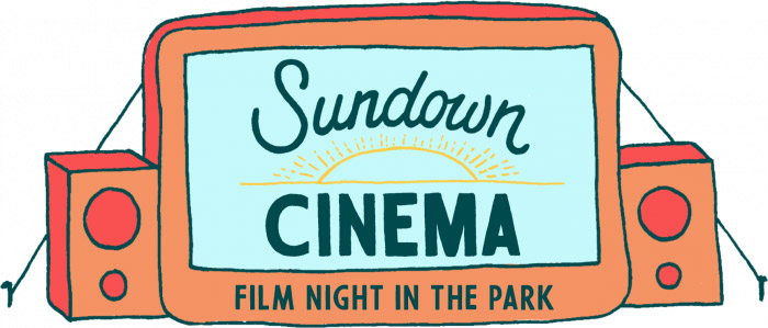 California Real Estate Blog - Sundown Cinema