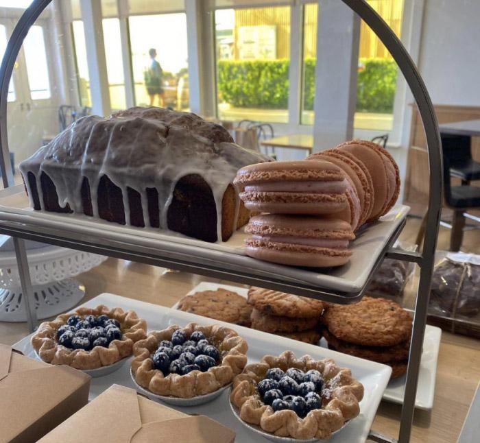 California Real Estate Blog - Tera Ancona