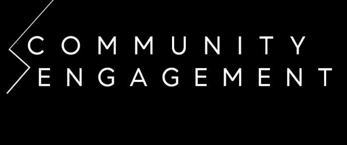 Compass - Community Engagement