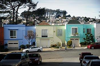 Excelsior homes_sm