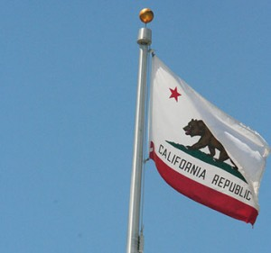 GoldenStateFlag