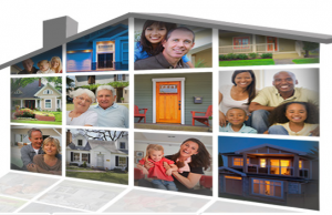 Image from Home Value Insurance website