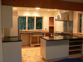 Kitchenremodel_sm