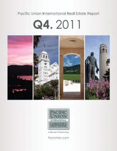 image of the cover of the PUI Q4 report