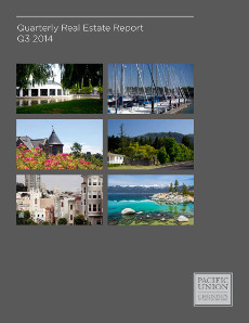 Q32014_QuarterlyReport_ezine_final
