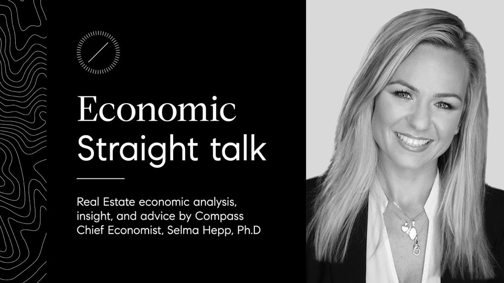 Image result for Economic Straight Talk Dr Selma Hepp