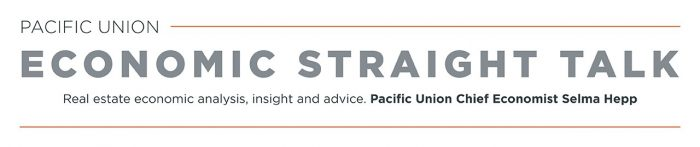 Straight talk banner - Pacific Union