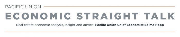 Straight talk banner - Pacific Union