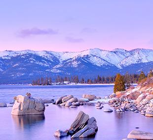 Tahoe-Q415