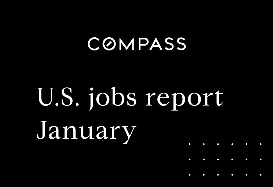 US Jobs January 900x616