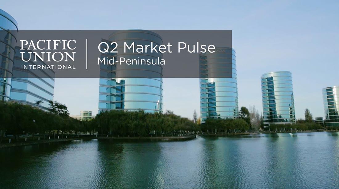 mid peninsula market