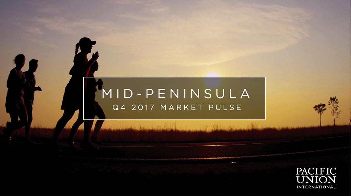 Peninsula report - Pacific Union