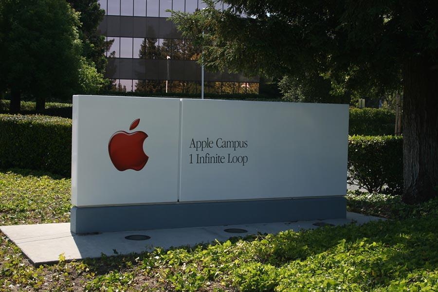 apple_campus_lg