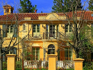 atherton_mansion_sm