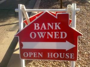 bankowned