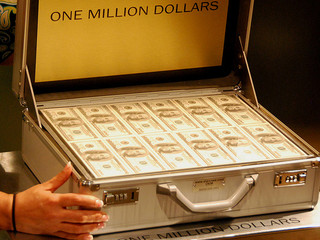 briefcase_money