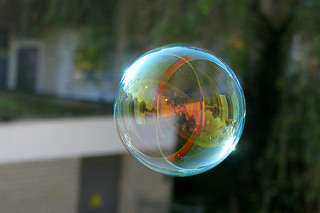 bubble_july16