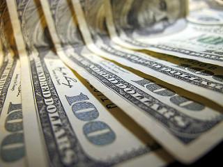 cash102615_sm