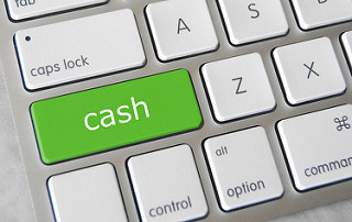 cash_button