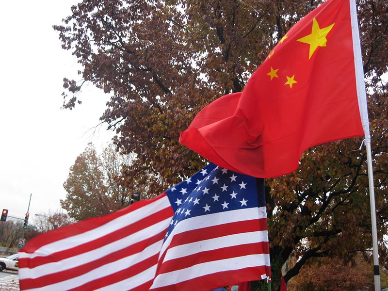 china_us_flags_lg
