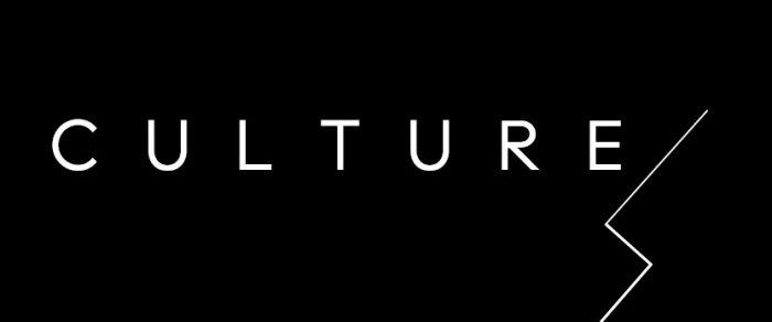 Compass - Culture