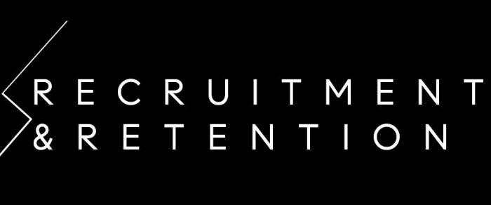 Compass - Recruitment and Retention