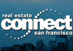 Logo of the Real Estate Connect conference