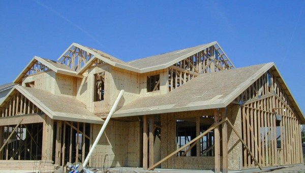 New home construction costs explained pacific union for New construction costs