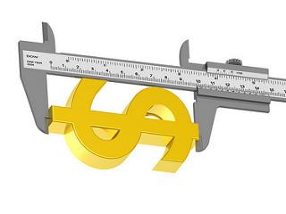 dollar_caliper