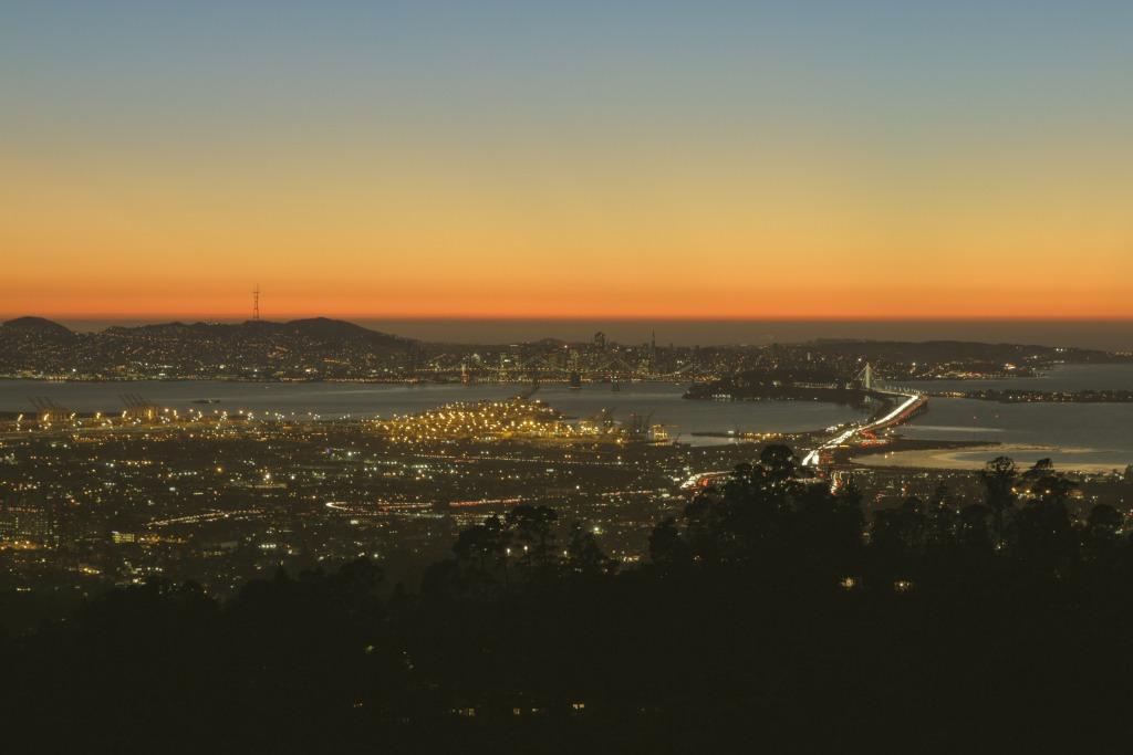 east_bay_sunset