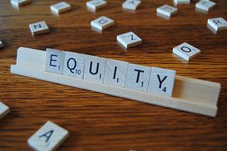 equity_scrabble