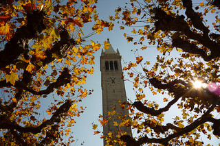 fall_uc_berkeley
