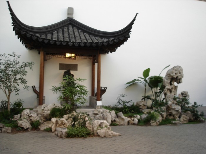 Proper Home Design Crucial to Chinese Buyers | Bay Area Real ...
