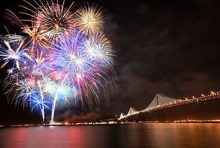 fireworks_baybridge