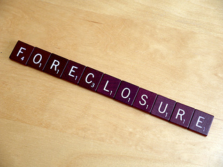 foreclosure_Scrabble