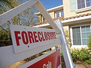 foreclosure_sm