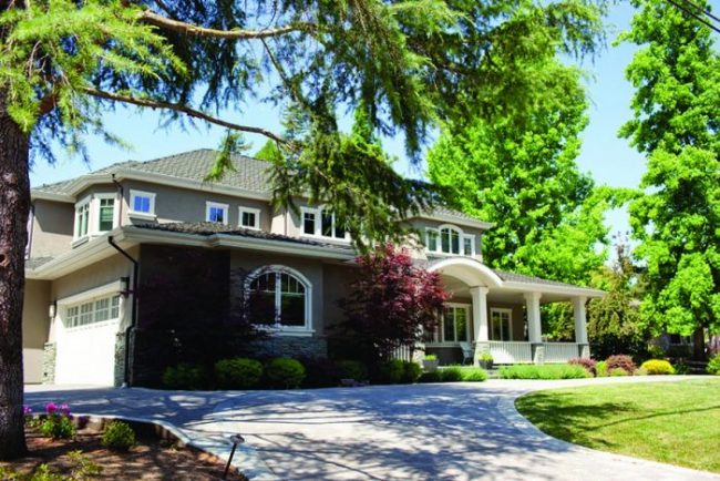 Danville Home