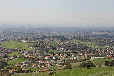 Real Estate Roundup: East Bay City Named One of the Nation's Most Livable