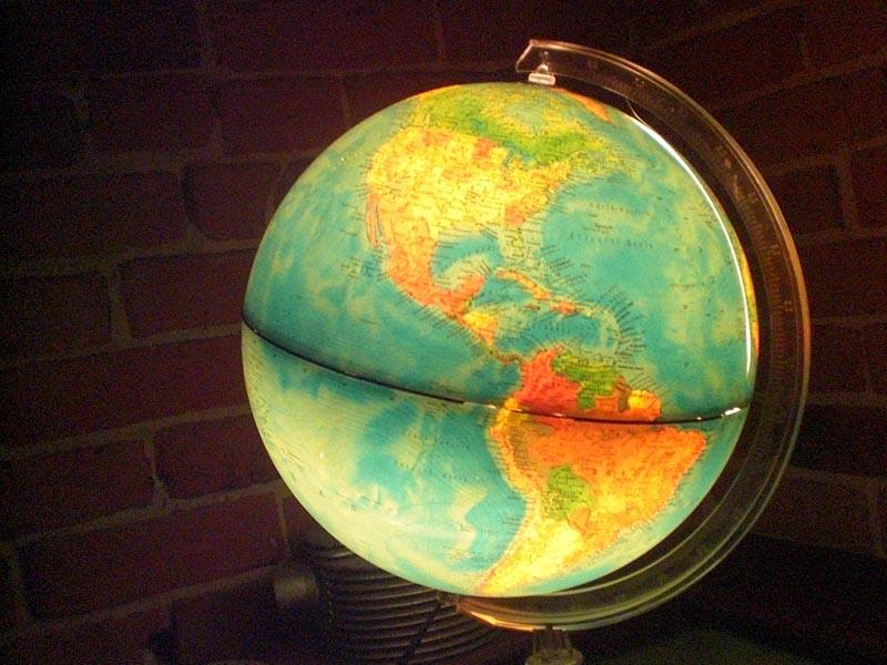 globe516_lg