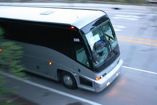 google_bus_small