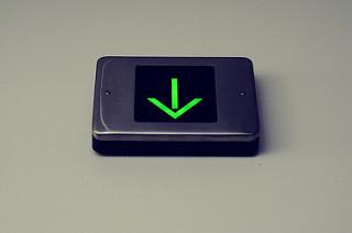 green_down_arrow