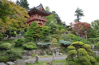 japanese_teagarden_sm