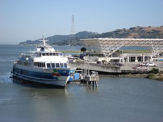 larkspur_ferry_sm